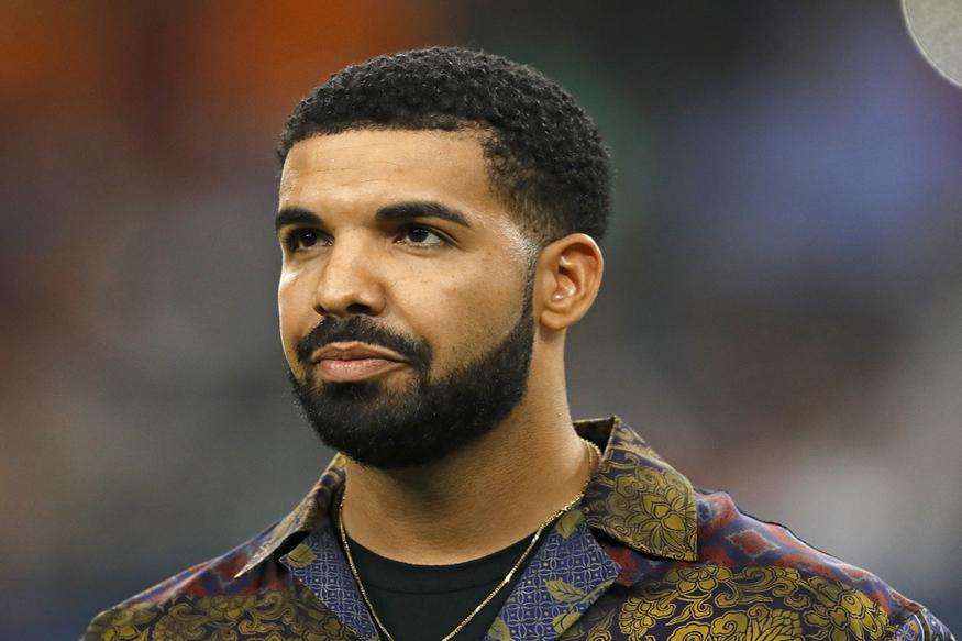 Drake to Open Sushi Restaurant in Hometown Toronto