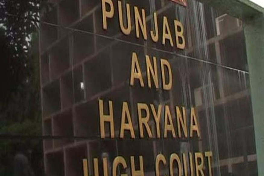 HC Shames 'Promiscuous Attitude' of Rape Victim, Grants Bail to 3 Convicts