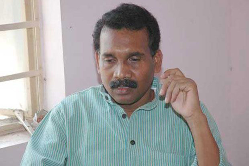 Former Jharkhand CM Madhu Koda, Ex-Coal Secy Gupta Found Guilty in Coal Scam Case