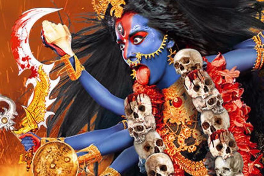 Mahakali Ant Hi Aarambh Hai: Will Karva Be Able to Save Her Husband?