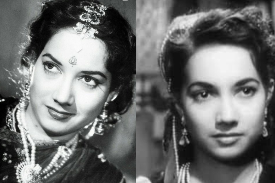 Yesteryear Actress Shakila Passes Away At 82
