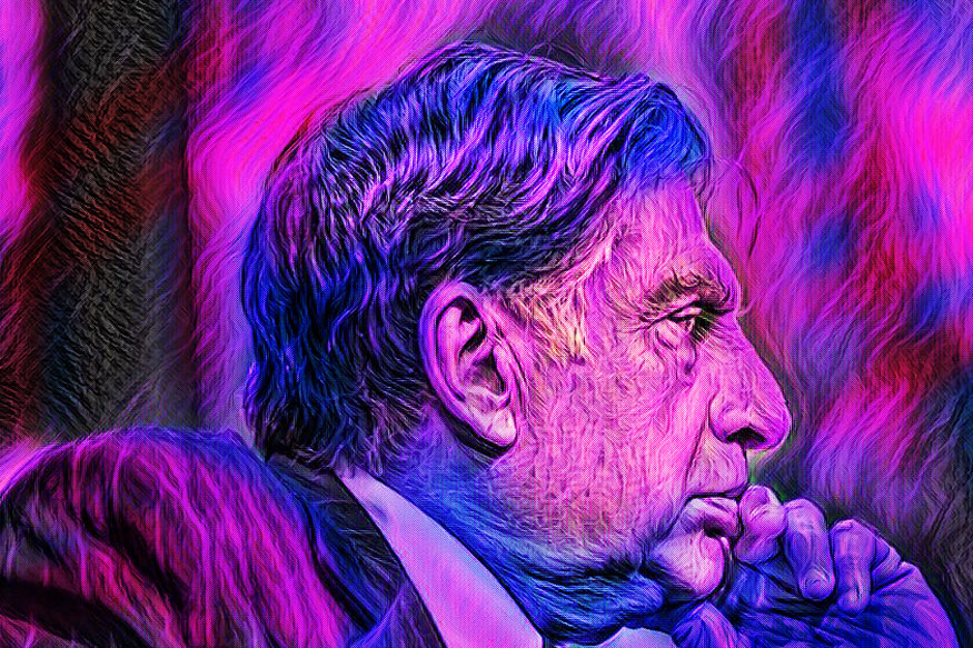 PM Narendra Modi is What India Needs at This Point in Time: Ratan Tata