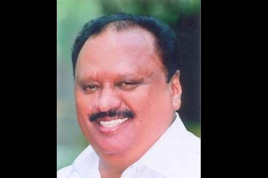 Kerala Minister's Resort Illegally Encroached on Lake, Wetland, Says Report
