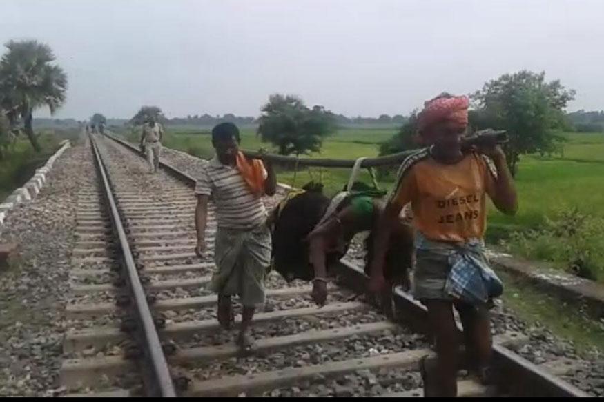 http://img01.ibnlive.in/ibnlive/uploads/2017/10/Bihar-labour.jpg