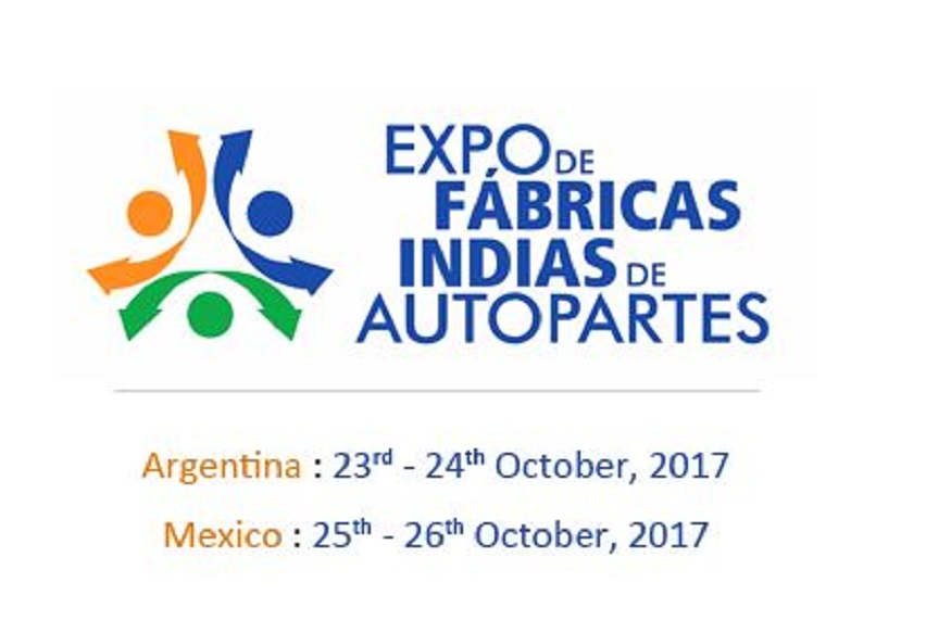 ACMA Organises Its First Ever Buyers-Sellers Meet in Argentina