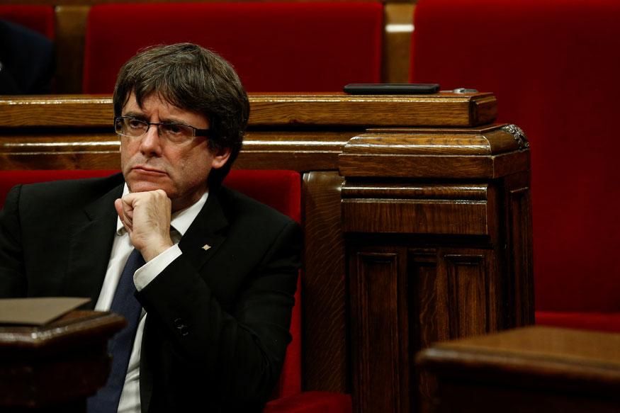 http://img01.ibnlive.in/ibnlive/uploads/2017/10/Carles-Puigdemont-reuters.jpg