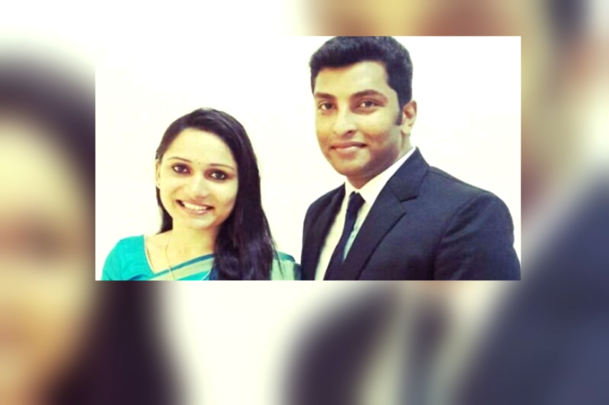 UPSC Exam Chennai: Wife Helps IPS Officer to Cheat Through Bluetooth Device