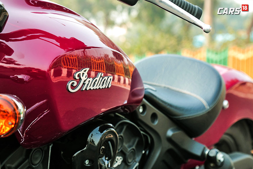 Indian Scout Sixty, Delhi-Jaipur Weekend Getaway, Road-Trip