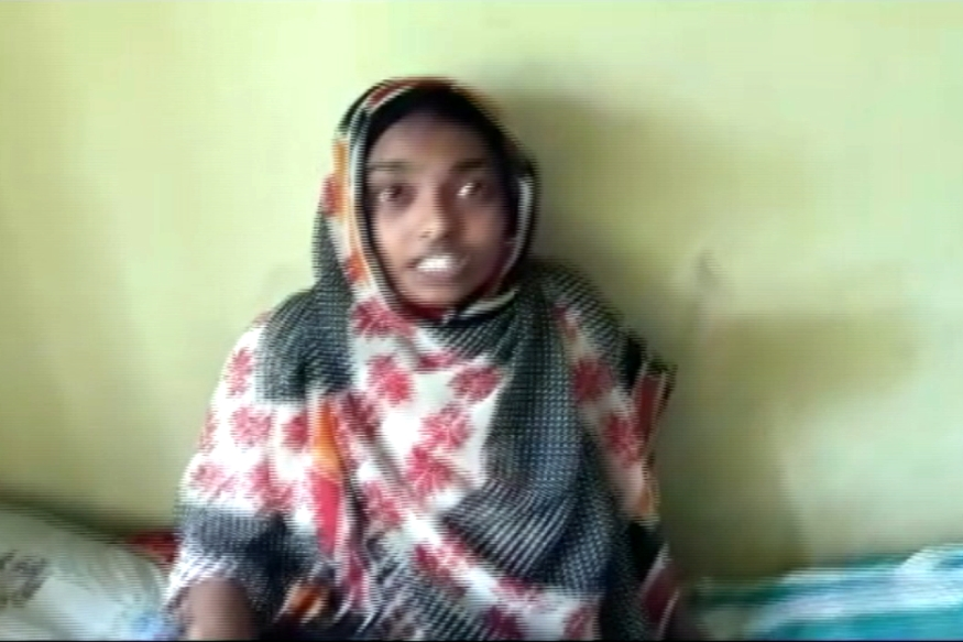 Kerala Love Jihad Case: Hadiya Says She is Muslim, No One Forced Her to Convert to Islam