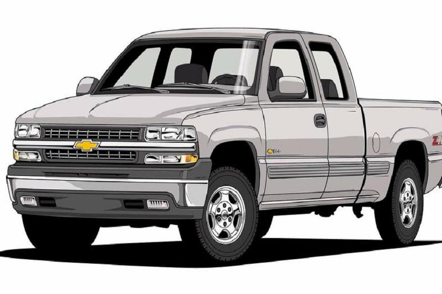 General Motors, Chevrolet