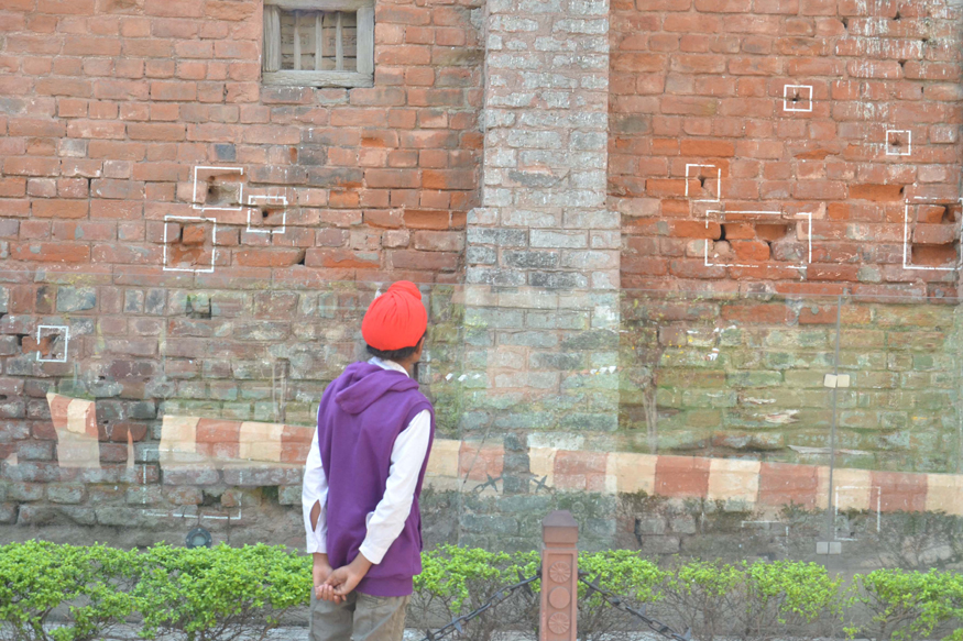 Indian-origin MP Tables Motion on Jallianwala Bagh in UK, Seeks Apology