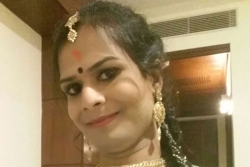 From Joyonto to Joyeeta, the Journey of India's First Transgender Judge