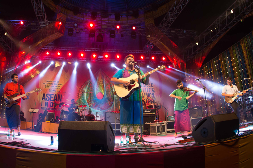 raghu-dixit-project-1