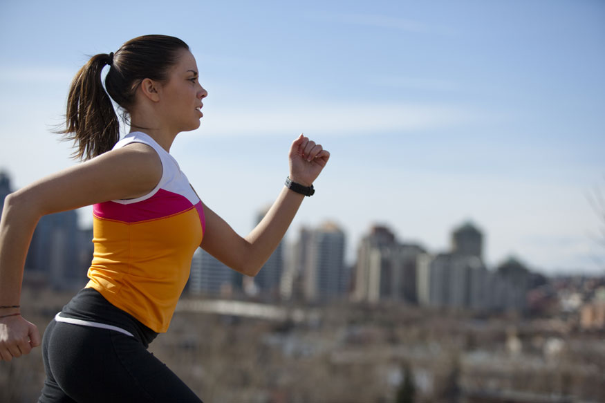 Here Are Some Fitness Tips Before Your Next Marathon