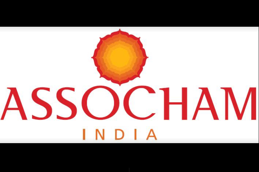 ASSOCHAM Calls for Privatising PSBs in Light of Rs 11,300 Crore Fraud at