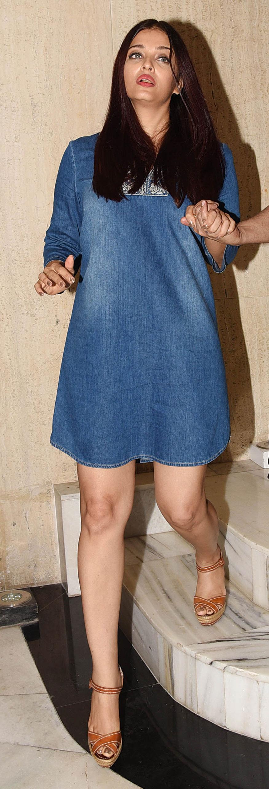 [Image: Aishwarya-Rai-Bachchan.jpg]