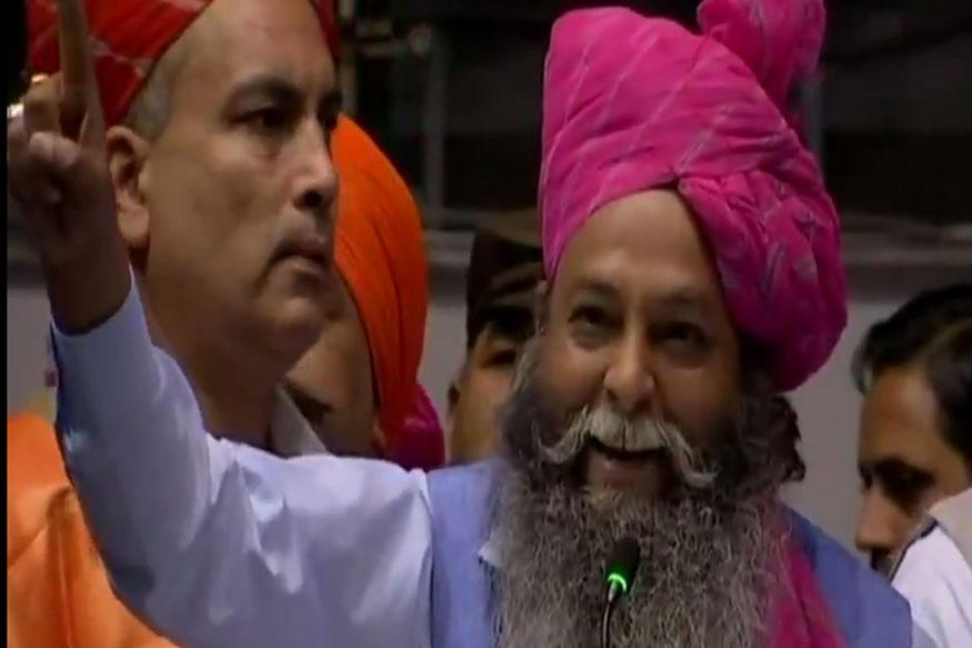 Padmavati Row: Haryana BJP Media Chief Announces Rs 10 Cr Bounty on Bhansali, Deepika's Head