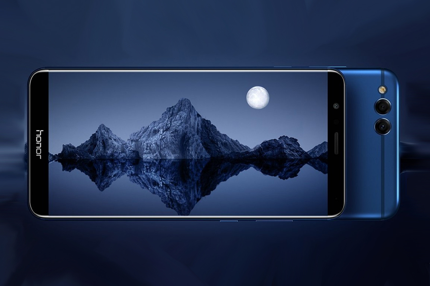 Honor 7X Registrations Open: To be Amazon Exclusive in India