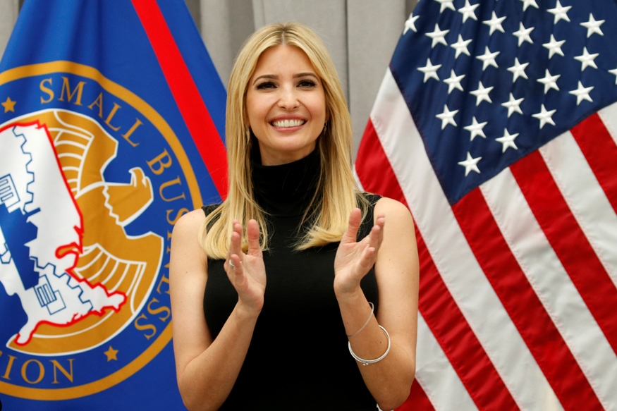 PM Narendra Modi to Host Ivanka Trump at 'World's Largest Dining Hall' in Hyderabad