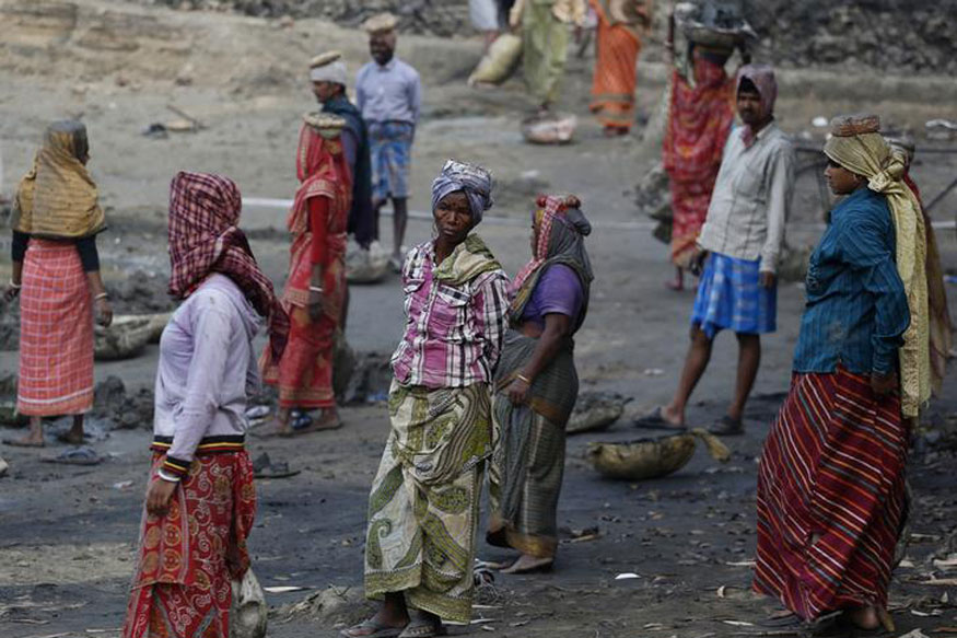 Rural Employment Likely to Find a Place in Budget: RSS-linked Swadeshi Jagran