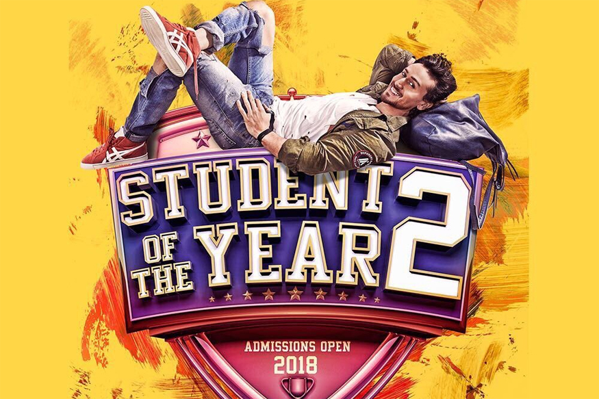 Student of The Year 2: Karan Johar Quashes Reports of Ishaan Khatter Featuring With Tiger Shroff In Film