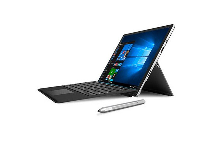 microsoft unveils surface pro with lte advanced price specifications awesummly. Black Bedroom Furniture Sets. Home Design Ideas