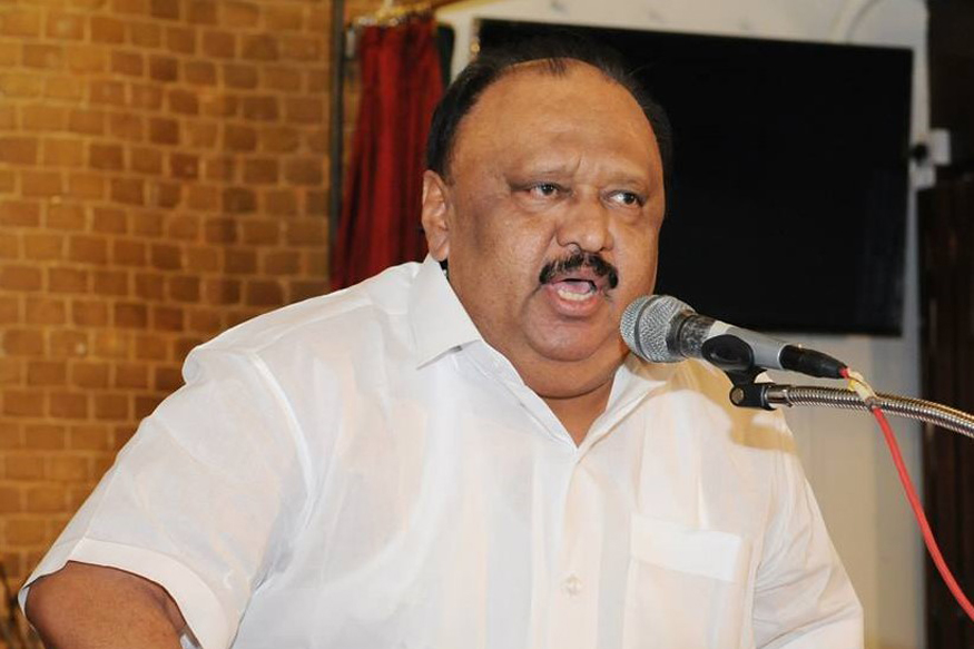 Curious Case of Thomas Chandy's Lawyer Not Ready to Appear Before a Particular SC Bench