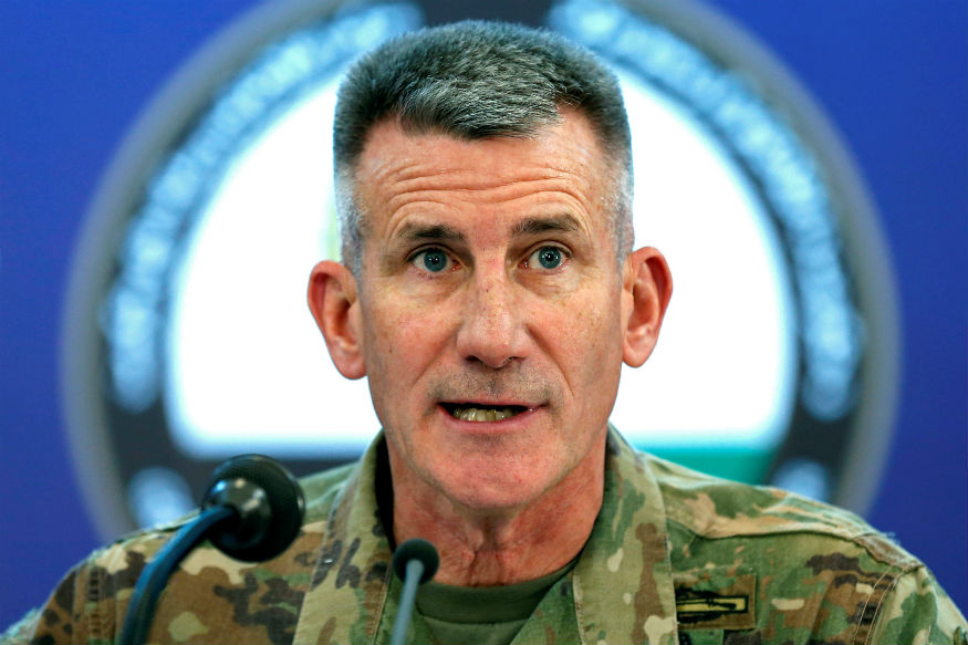 US, Afghan Forces Strike Opium Factories to Curb Taliban Funds