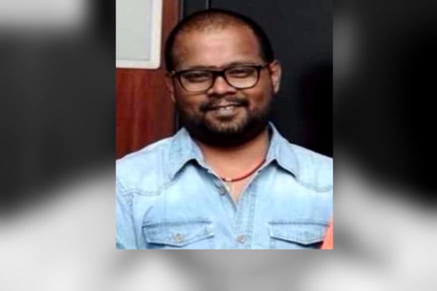 Harassed by Loan Shark, Tamil Film Producer Commits Suicide