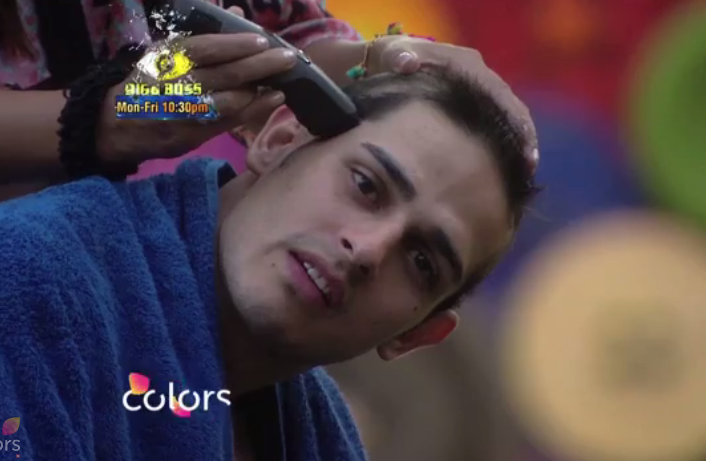 Bigg Boss 11: Contestant Priyank Sharma to be Arrested Anytime Soon!