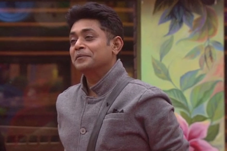 Bigg Boss 11 evicted contestant Sabyasachi Satpathy: 'Miss Always Right' Hina Khan Told Me I am Nobody