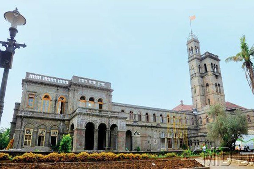 Gold Medal Only For Vegetarians, Teetotalers at This Pune University