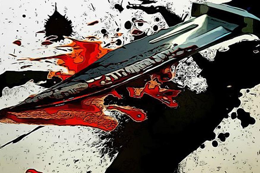 CPM Govt Unleashing Terror Says Kerala Congress Leader Demanding Probe into Murder of its Member