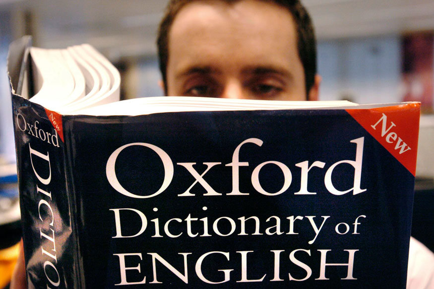 Oxford Dictionary Picks 'Youthquake' as the Word of 2017