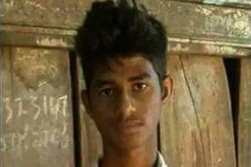 After Rumours and Riots, Karnataka govt to Recommend CBI Probe Into 19-year-old's Death