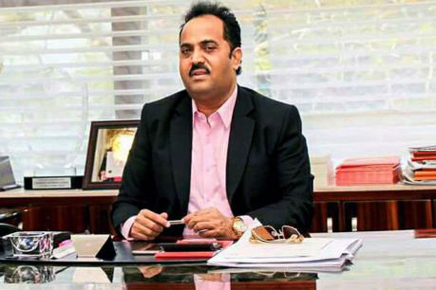 Didn't Factor in 'Modi Charisma', Says BJP MP Who Predicted Loss in Gujarat