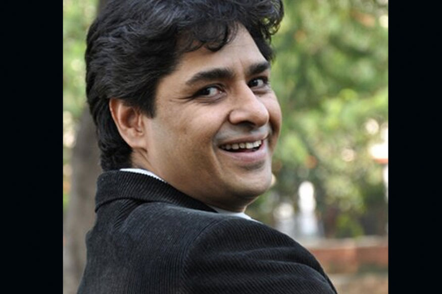 Delhi Court Convicts TV Show Host Suhaib Ilyasi for Wife's Murder