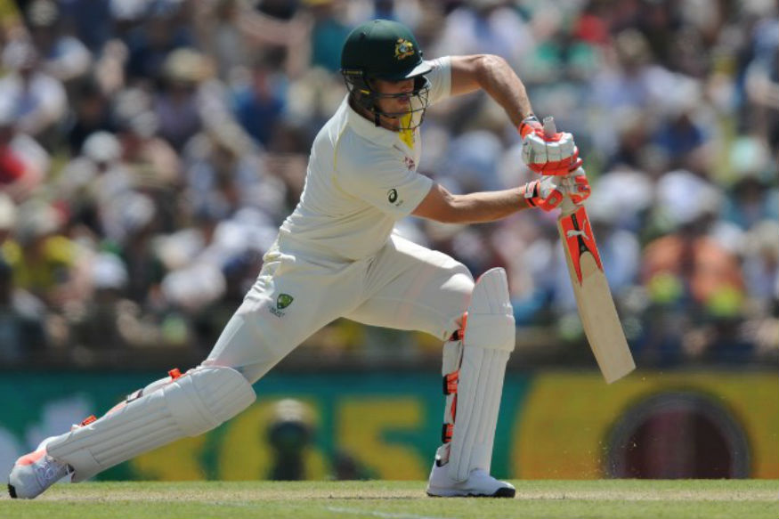Ashes 2017, Live Score, Australia vs England, 3rd Test Day 4 at Perth