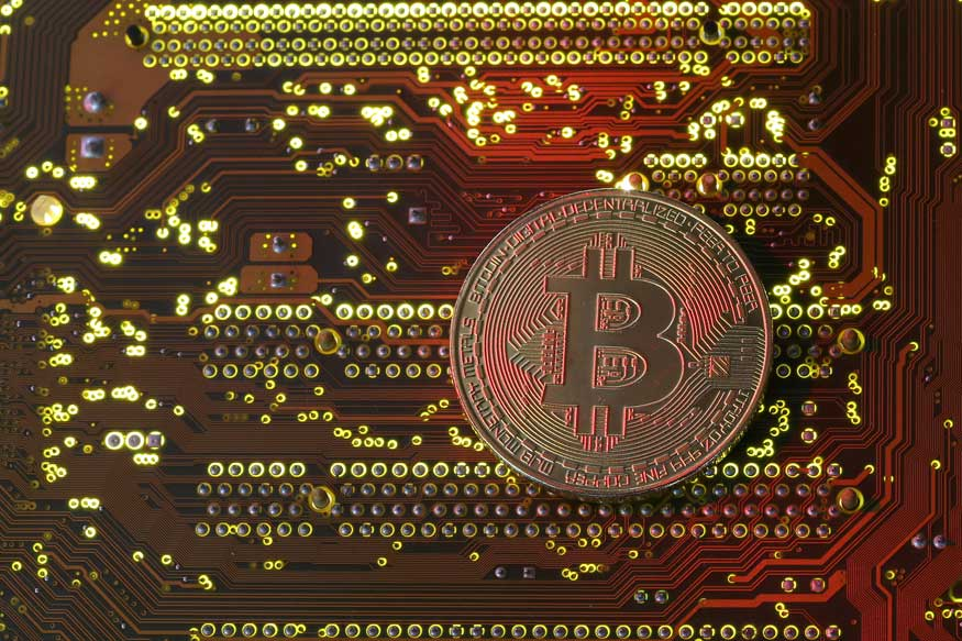 After Bitcoins Wild Week, Traders Brace for Futures Launch