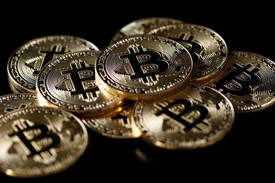 South Korea Plans to Ban Cryptocurrency Trading, Rattles