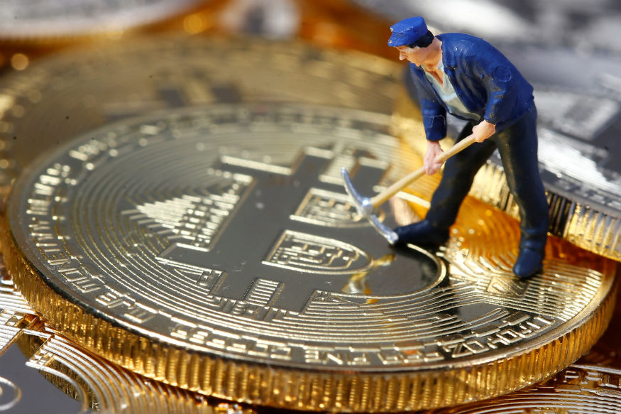 $1 Million Ransom in Bitcoins Saves Analyst After Mysterious Kidnapping