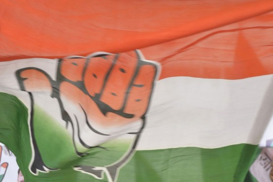 Congress Eyes Rich Poll Harvest From Agrarian Distress in Madhya Pradesh