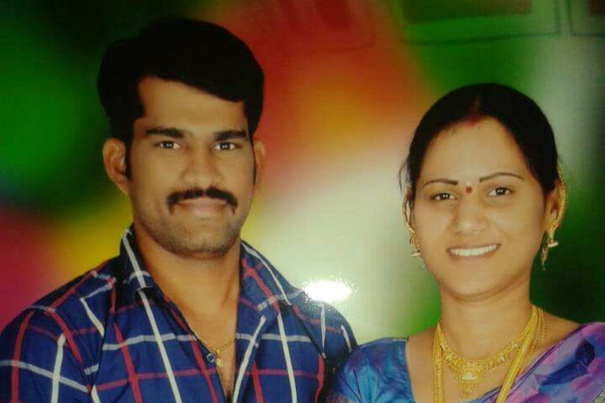 Mutton Soup Exposes Telangana Woman's Chilling Murder and Cover-Up Plot