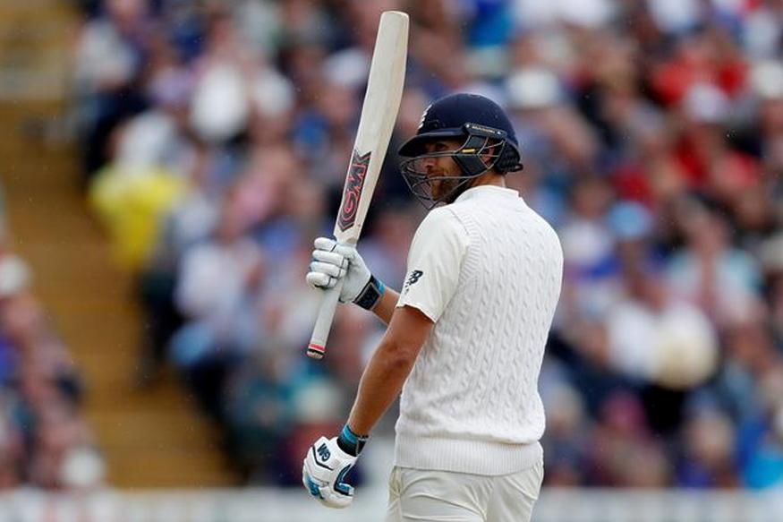 Ashes 2017, Live Score, Australia vs England, 3rd Test Day 2 at Perth