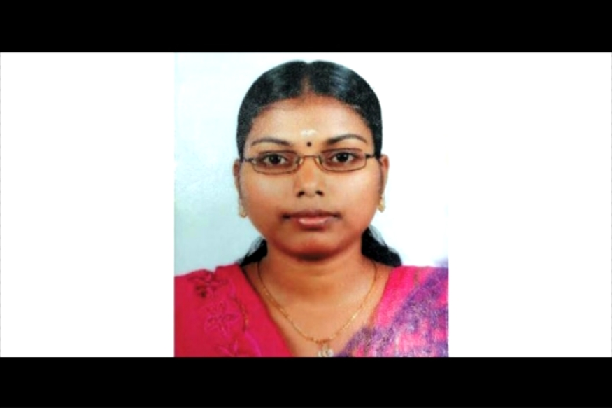 Jisha Rape and Murder Case: Kerala Court Convicts Migrant Labourer Ameerul Islam