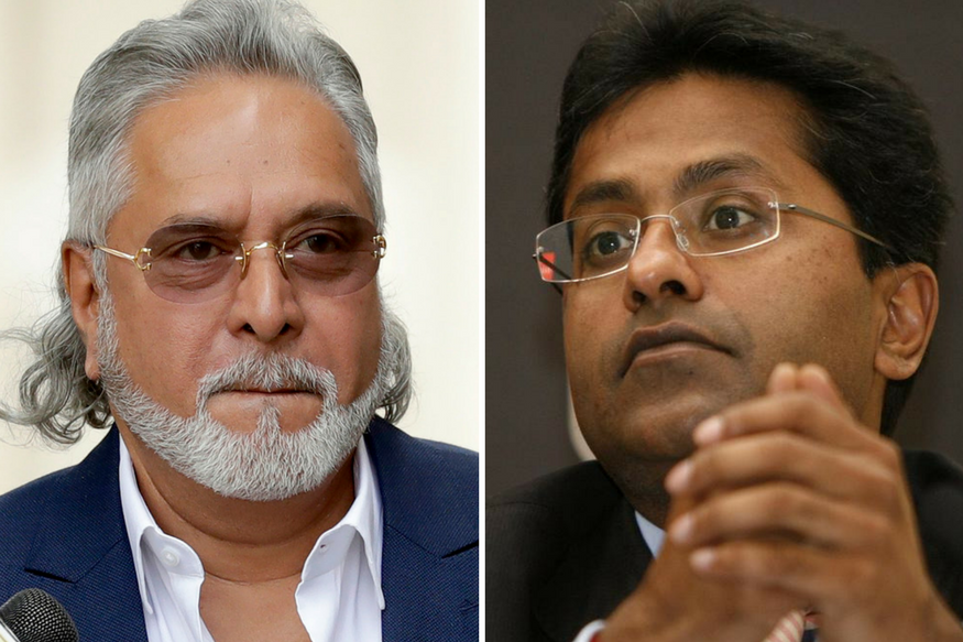 After Delay in Extradition of Vijay Mallya and Lalit Modi, SC Questions the 'Will' of Modi Govt