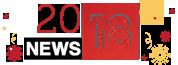 News18 English