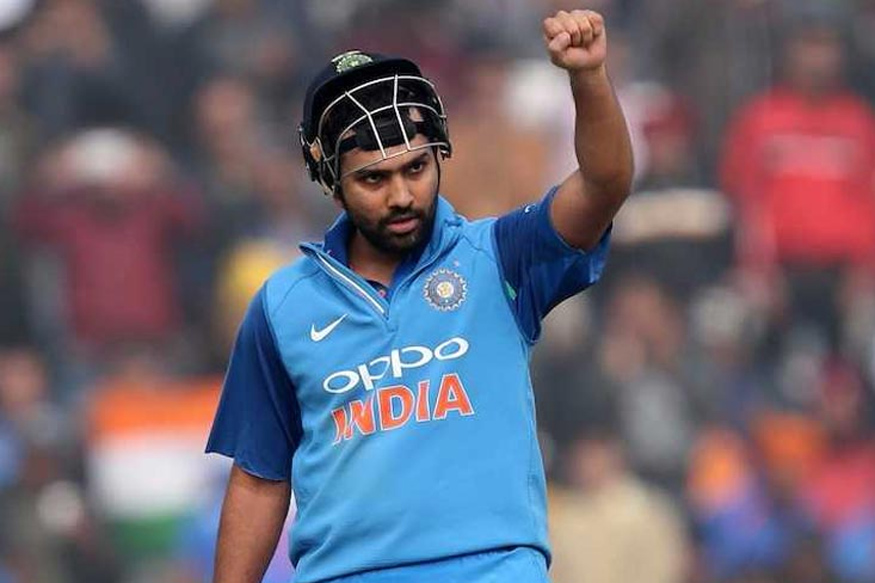 Live Cricket Score, India vs Sri Lanka 2017, 3rd ODI, Visakhapatnam: Rohit Eyes Series Triumph