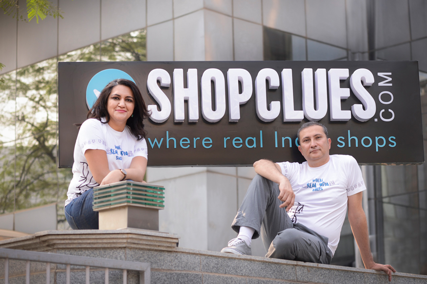 ShopClues Hackathon
