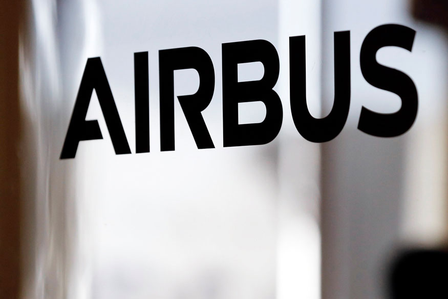 Airbus Overtakes Boeing in Aircraft Orders, Says Could Halt A380 Programme
